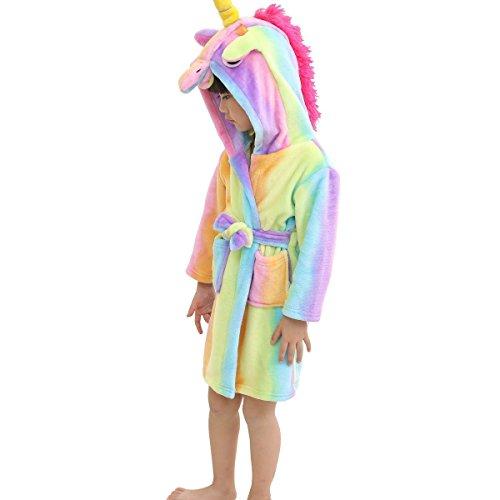 Leegleri Unicorn Magic Reversible Sequins Pillow Case