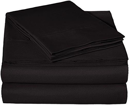 Amazonbasics Microfiber Pillowcases 2 Pack Standard